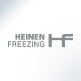 Logo Heinen Freezing
