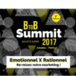 B2B Summit Paris